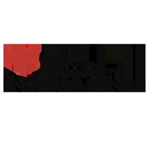 pro Texas Instruments
