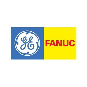 for GE FANUC