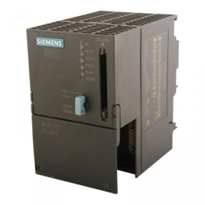 SIMATIC PLCs