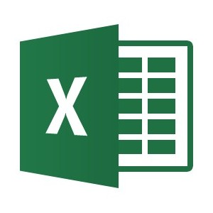 OPC Client for MS Excel