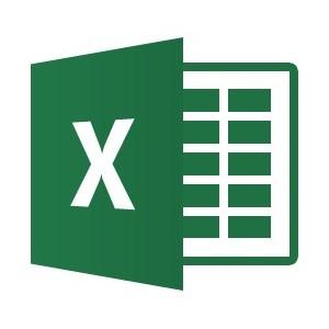 OPC klient pro Excel