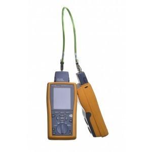 PROFINET kabel tester