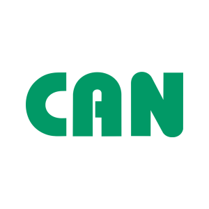 CANbus / CANopen / DeviceNet