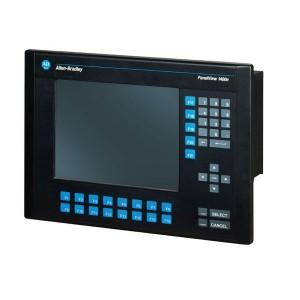 Operátorské panely HMI