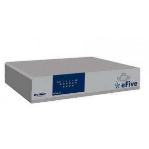 VPN eWON server