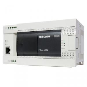PLC systémy