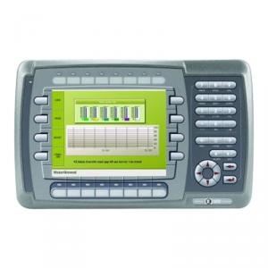Operator Panels