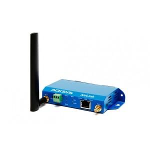 WiFi compact