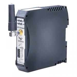 Wireless PROFIBUS