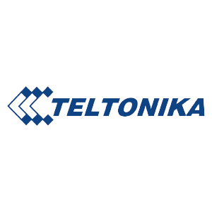 Teltonika LTE Routers