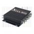 RGB to VGA Converters