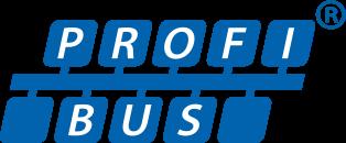 Diagnostika_Monitoring_PROFIBUS_PROFINET_ETHERNETIP_Průmyslový_tablet_Mercury_Procentec_FOXON