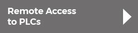 Remote Access to PLCs