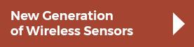 New Generation of Wireless Sensors - FOXON